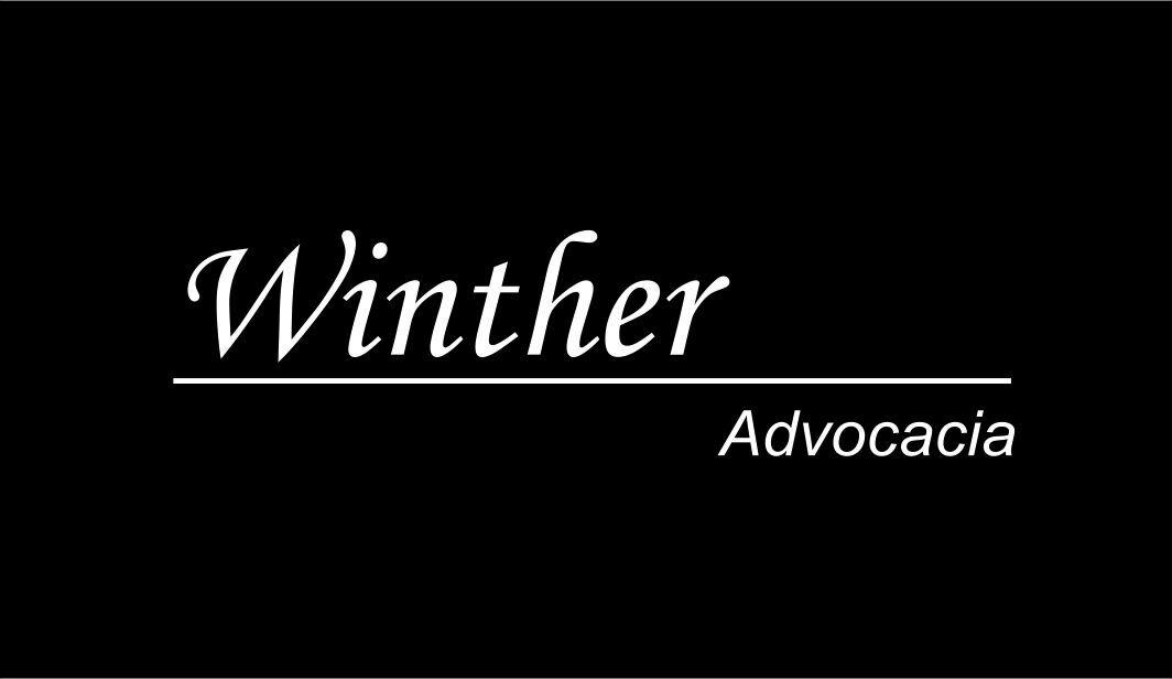 Marcelo Winther Advogado